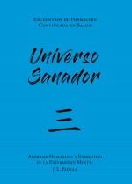 UNIVERSO SANADOR 三  (3)   Abordaje Humanista y Energético de la Enfermedad Mental