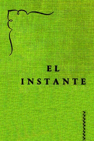 EL INSTANTE